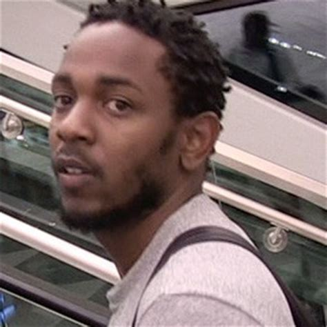 section 80 album sales kendrick lamar facing 1 million lawsuit regarding