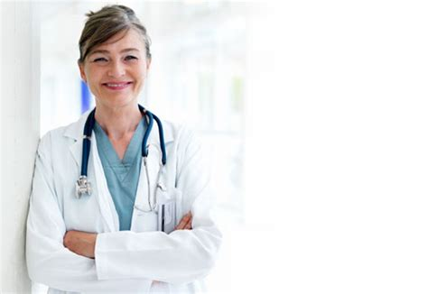 health care provider images