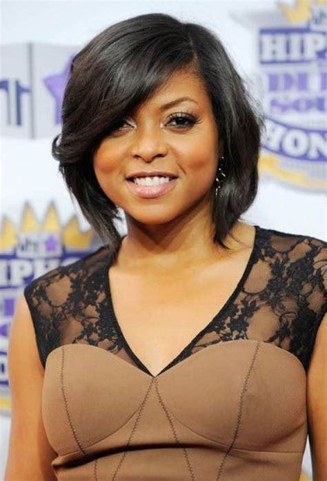 weave hairstyles for women in their 40 s nice short bob hairstyles 2017 for black women over 40 50
