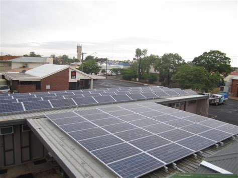 tilted roof our residential flat roof solar systems can horizontal flat solar panels vs tilted solar arrays
