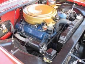 1959 Cadillac Engine 1959 Cadillac Eldorado Biarritz Luxury Classic Convertible
