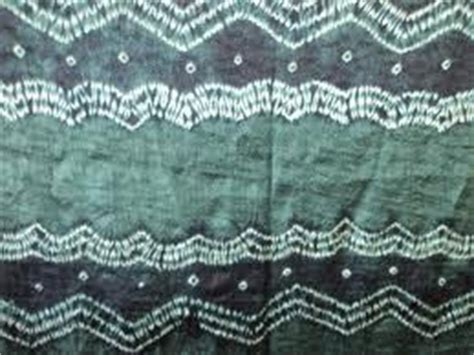 Kumpulan Cerpen Air Akar Gramedia cinta sejati kumpulan gambar jenis jenis batik terbaru 2013