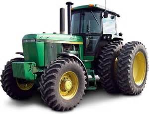 Small Used Tractors For Sale » Home Design 2017