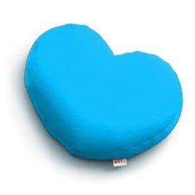 Mogu Pillow by Shaped Decorative Pillow Powder Archinspire