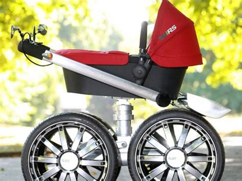 Auto Kindersitz Coop by Innovatives Kinderwagen Design Buggy Mit Kindersitz