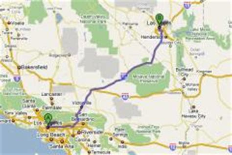 grand los angeles map grand skywalk tour from los angeles two days
