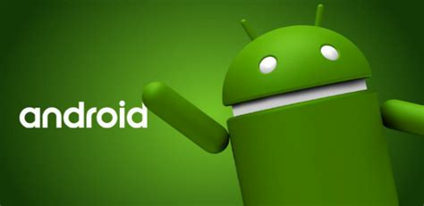 android gingerbread stops android gingerbread support appinformers