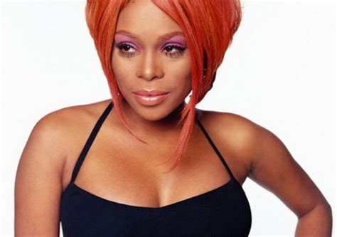t boz t boz from tlc hairstyles