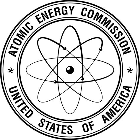the atomic energy commission and the history of nuclear energy official histories from the department of energy from the discovery of fission to nuclear power production of early nuclear arsenal books file atomic energy commission jpg