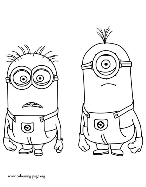 minions movie coloring pages to print minions minions coloring page