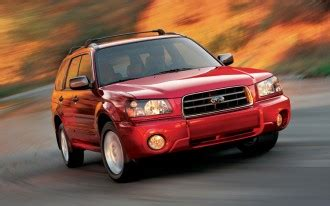 airbag deployment 2006 saab 9 2x navigation system 2011 subaru legacy outback models recalled for sunroof flaw