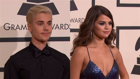 here s the real reason for which selena gomez wanted to repair friendship with justin bieber