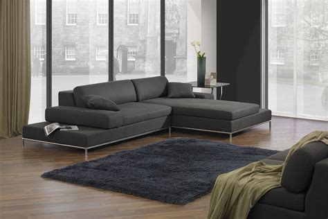 Contemporary Luxury Leather Sofas Set S3net Sectional Modern Luxury Sofas