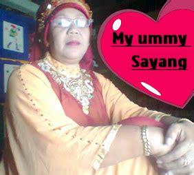 Crush On You Oleh Shinta Yanirma Gagasmedia jika aku menjadi seorang bidan quot shinta siswanty ummy quot