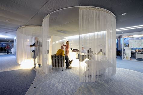 hotels with love swings workplace or playground stylepark