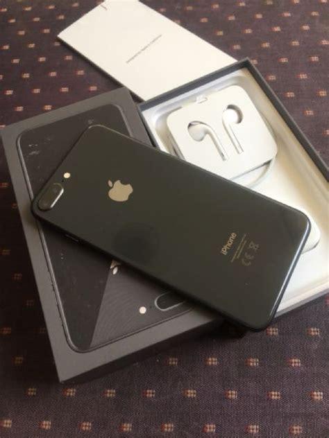 iphone    sale  montego bay st james phones