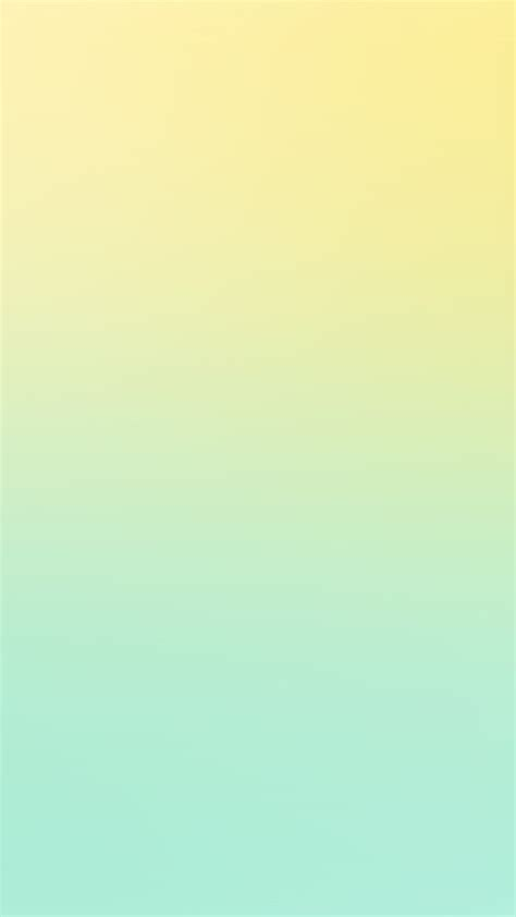 papersco iphone wallpaper sl yellow green pastel
