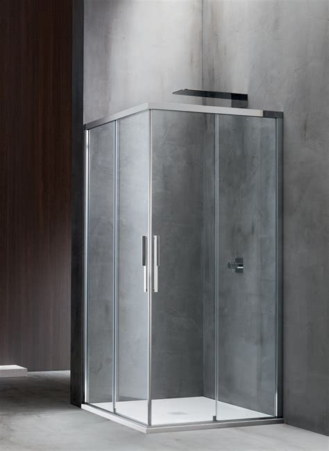 box doccia immagini best sirio is the shower cabin system by profiles with