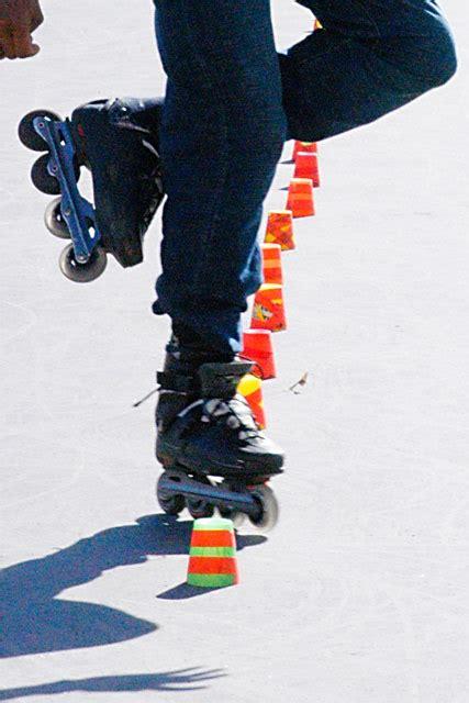 roller sport  india wikipedia
