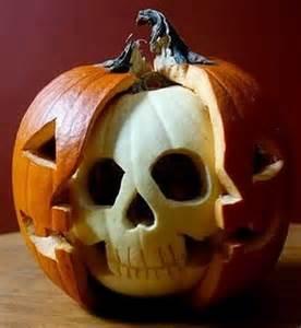 pumpkin carving ideas 26 removeandreplace com