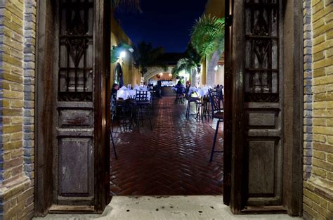 The Patio Mcallen Tx by Door Of The Patio On Guerra Yelp