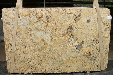 granite leather finish leather finished granite granite products granites
