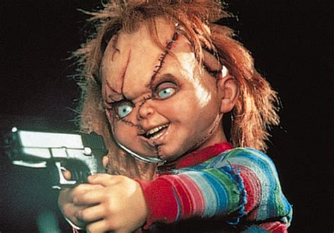 chucky film series wikipedia image chucky6 jpg child s play wiki