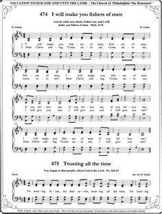 pattern hands lyrics he s got the whole world in his hands lyrics printout