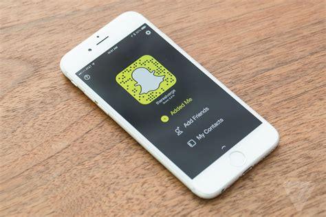 snapchat android 191 qu 233 es y c 243 mo crear una cuenta de snapchat solucionado