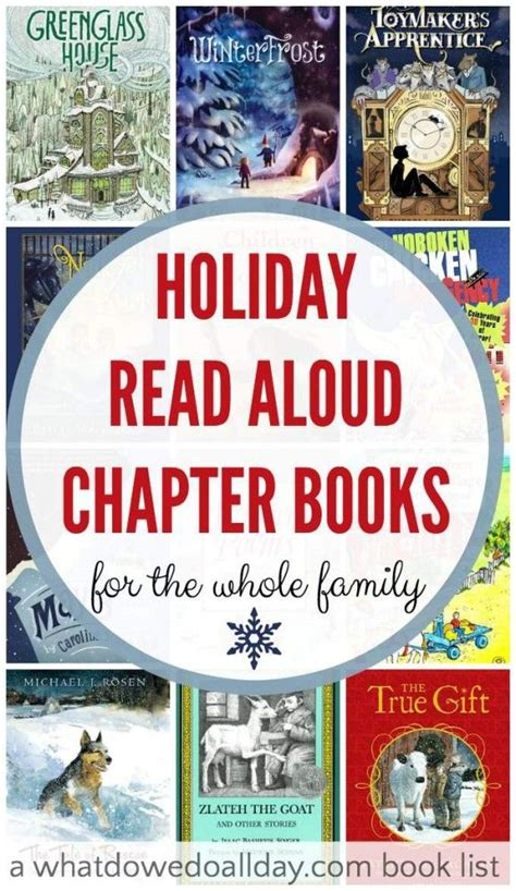 holidays and others books 2384 best images about hannukkah kwanzaa and