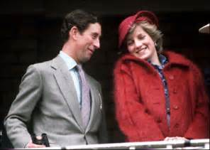 Princess Diana And Charles by Gallery For Gt Prince Charles And Princess Diana