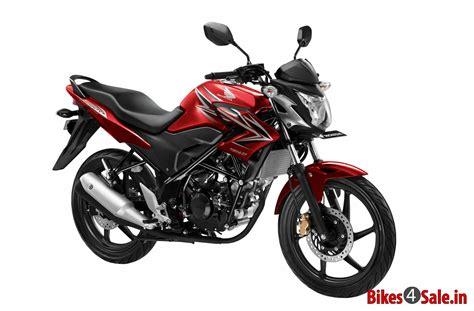 Honda Cb 150 R 2013 honda cb 150r streetfire color honda cb150r streetfire motorcycle pic bikes4sale