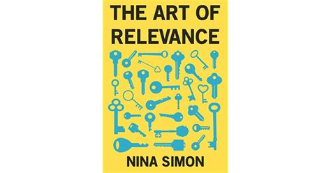 nina s bookie blog the autobiography of benjamin franklin jasper visser s review of the art of relevance