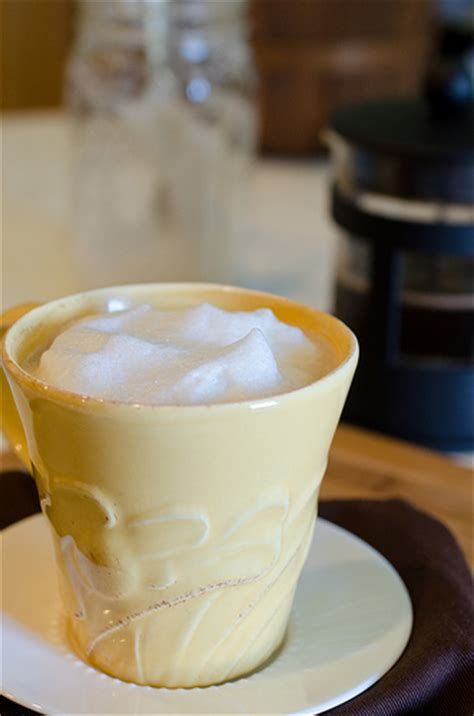 how to design milk froth diy quick easy milk froth
