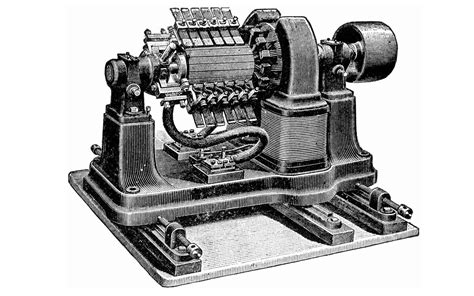 motorul electric demitros motorul electric inventat de faraday 238 n 1821