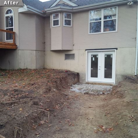 basement remodeling specialists st louis mo highland il