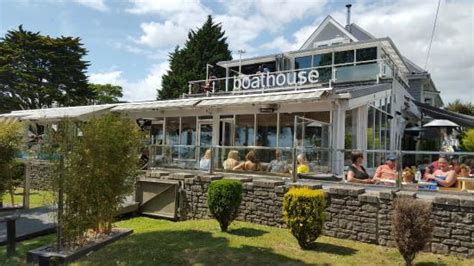the boat house christchurch boathouse jon cotton music