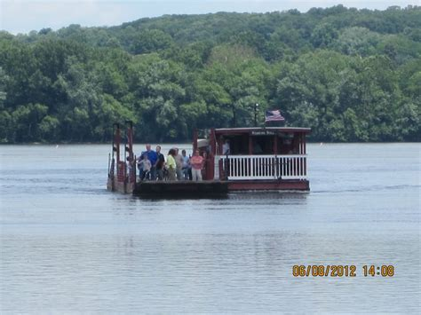 ferry boat near me millersburg ferry transportation north river st