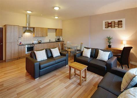 appartments uk find apartments in newcastle upon tyne tyne wear north east england apartments