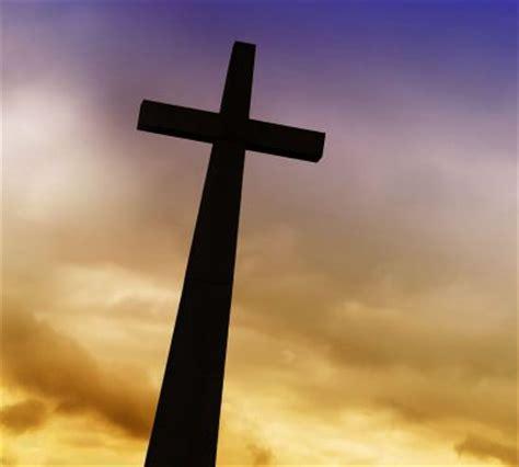 Baru Buku Stand Sebuah Panggilan Ketekunan Orang Kudus Piper salib memisahkan yang lama dari yang baru global grace news