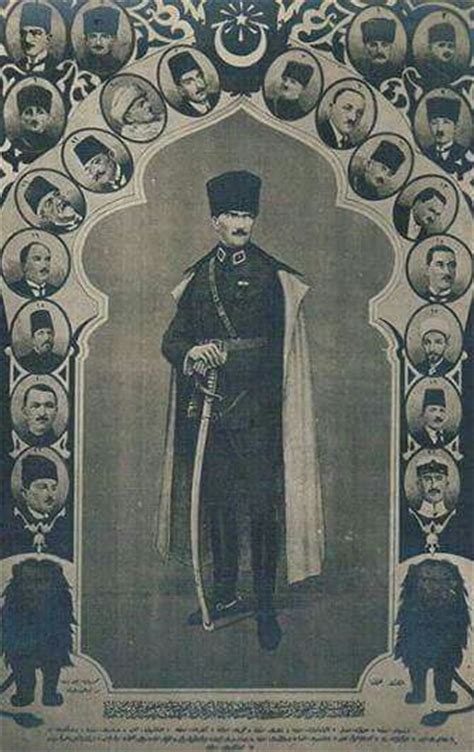 the founder of the ottoman turks was best 25 ottoman empire ideas on