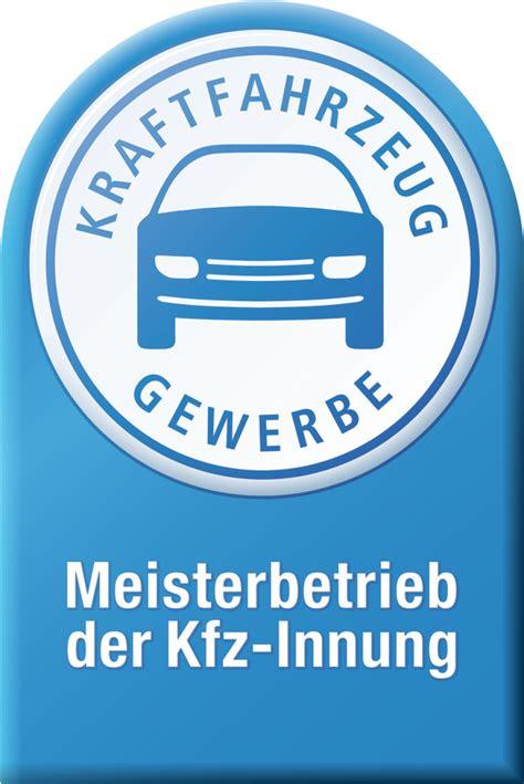 Auto Versicherung Gewerbe by Schneider Autotechnik Kfz Meisterbetrieb Wenden