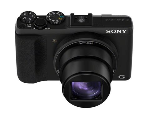 showdown best superzoom compact cameras compact digital cameras cheap compact digital cameras