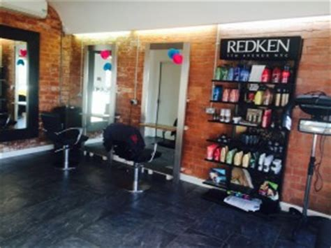 Hair Dressers In Bristol by Acdc Hairdressers Hull Shop Salon Inside Acdc