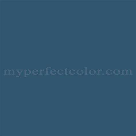 dunn edwards de5853 blue earth match paint colors myperfectcolor