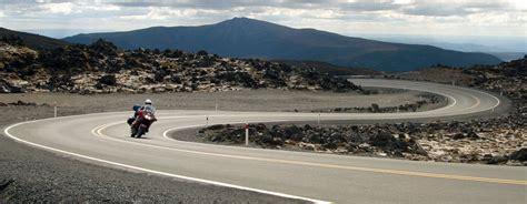Motorradfahren Australien by Motorradreisen Weltweit Erleben Mit Dem Rm Reiseteam