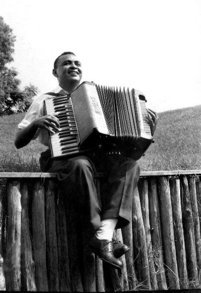 Luiz Gonzaga. Ô sanfona arretada! …   Produção musical