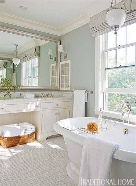traditional bathroom ideas 53 most fabulous traditional style bathroom designs