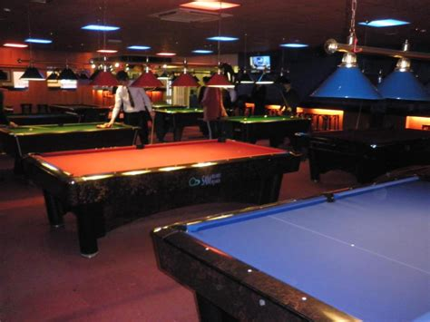 Bar Size Pool Table For Sale by Gcl Billiards Get Repeat Re Cover Work On 7 Supreme Pool
