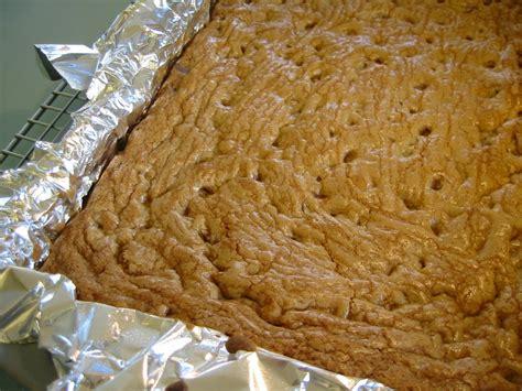 toll house cookie bars toll house cookie bars house plan 2017